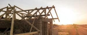 רכישת דירה עם חריגות בנייה