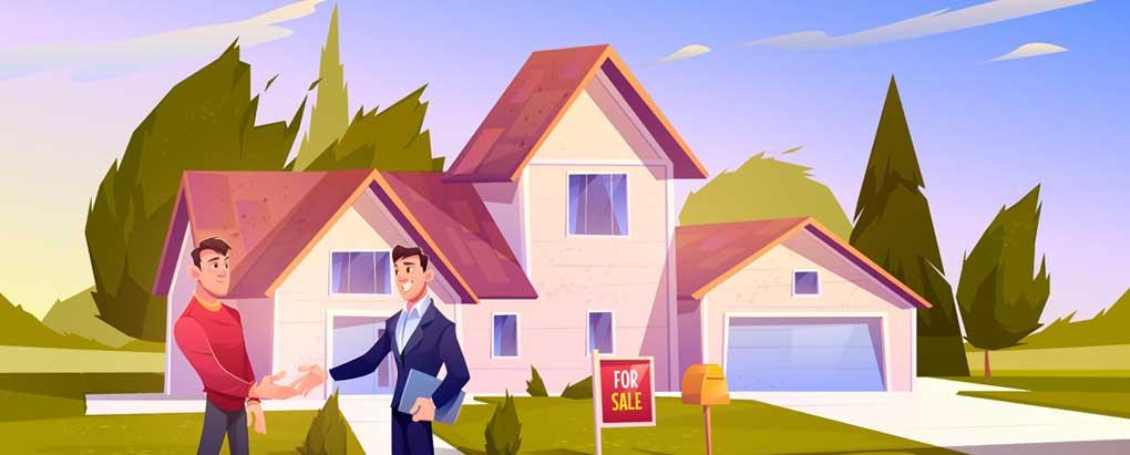 הכן ביתך למכירה – המדריך להכנת הנכס למכירה