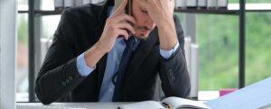 העסק שלך במשבר? עשה ואל תעשה – חמישה דברים שאתה חייב לדעת!