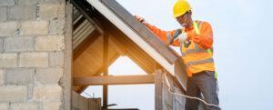 רוצים להרחיב את דירתכם או לבנות חדר על הגג המשותף? ודאו שהשכנים מסכימים!