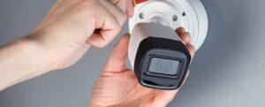 חוק המצלמות בגנים בראי הגנת הפרטיות – בעד ונגד