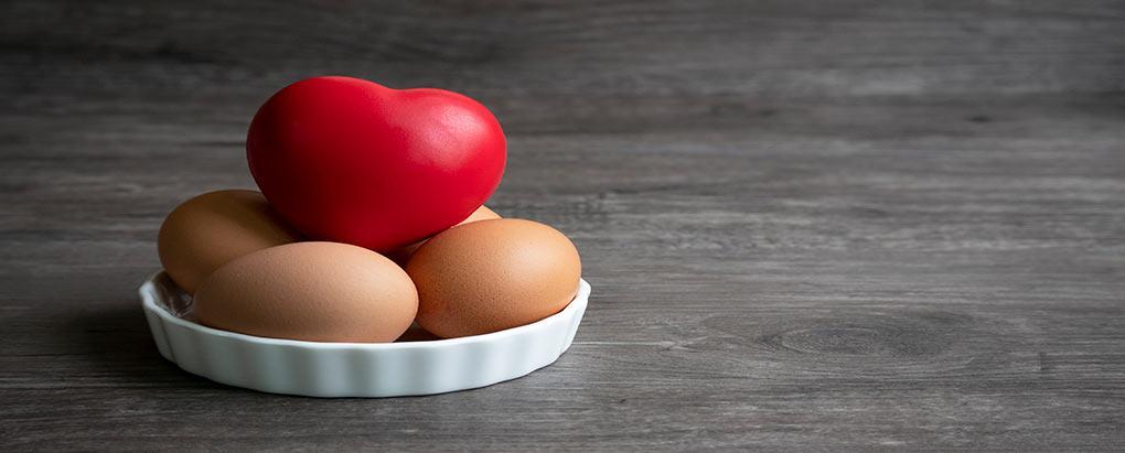 לא אמרו לך שאת יכולה להקפיא ביציות? כדאי מאוד שתקראי את המאמר הזה