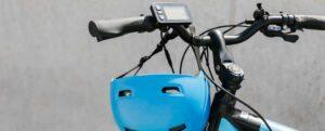 בשורה טובה לרוכבי האופניים החשמליים? בשורה רעה להולכי הרגל!