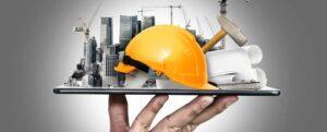 הקלה בהיתרי בנייה – האם היא אכן מקילה?